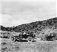 Road to Taos 1910