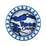 Taos County Transfer Station Closures
